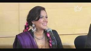 Extranjeros atraídos por atractivos psicodélicos en Oaxaca: Downs Video: