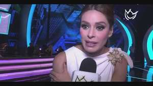 Galilea Montijo: La tarea sí, hijos no... Video: