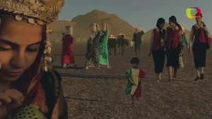 ¿Cuál es el reclamo del pueblo kurdo? Video: