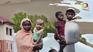 Birmania, ¿el nuevo paraíso para los inversionistas? Video: