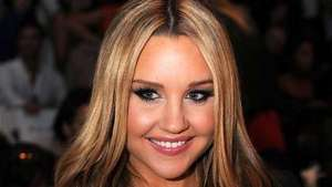 Amanda Bynes Released From Psych Facility! Video:
