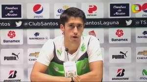 José Abella: