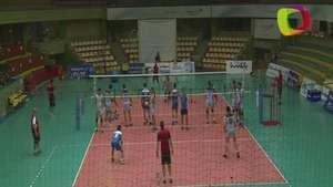 Sanción a Irán por estadios sin mujeres Video: