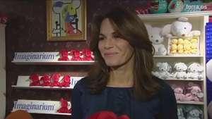 Fabiola Martínez: