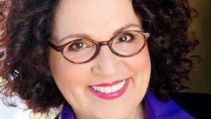 Carol Ann Susi Passed Away At 62 Video: