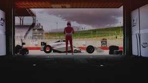 Llega el Campeonato de España de Fórmula 4 Video: