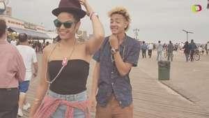 Music Video: BB Bronx, 'Amor De Adolescente' Video: