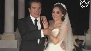 Sherlyn soñaría en ser la primera dama de México? Video: