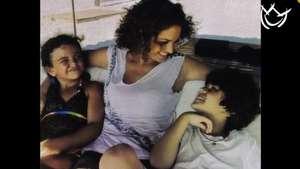 Lucero confiesa lo que más disfruta con sus hijos Video: