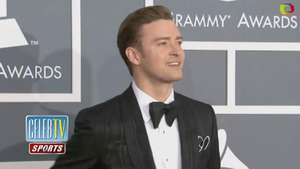Justin Timberlake Owns Twitter Critic Video: