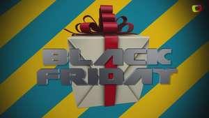 5 cosas que debes comprar en el Black Friday Video: