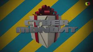 Cuatro tips claves para comprar en el Cyber Monday Video: