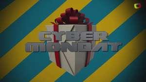 Cuatro tips claves para comprar en el Cyber Monday Video: