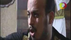 Los naqal están en peligro Video: