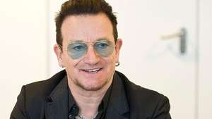 U2 Bono Undergoes Surgery After Severe Accident! Video: