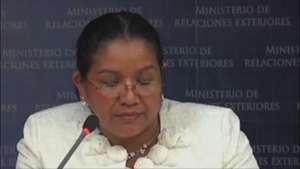 Latinoamérica reacciona a propuesta migratoria de Obama Video: