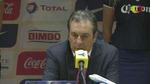 Tomás Boy quiere evitar a Paul Delgadillo en la Liguilla Video: