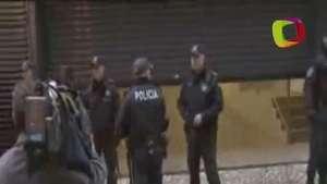 Primer exjefe de Gobierno portugués detenido por corrupción Video: