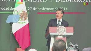 Reacciones tras propuestas de Peña Nieto Video: