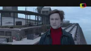 'En la cuerda floja': trailer Video: