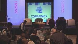 Coparmex Tijuana presenta Panel #DigitalSinFronteras Video: