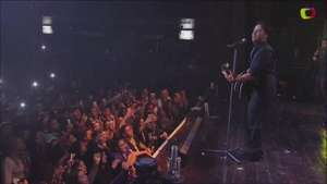 'Corazón en la Maleta', por Luis Fonsi Video:
