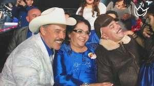 Pedro Rivera te cura la resaca como a Lupillo Video: