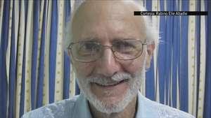 Cuba libera a Alan Gross a cambio de 3 presos cubanos  Video: