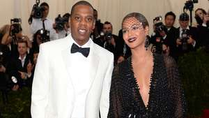 Beyonce's Buying a $85 Million Dollar Mansion? Video: