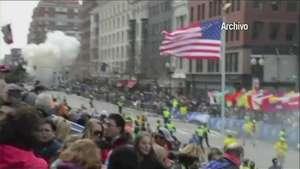 Dzhokhar Tsarnaev se prepara para juicio Video:
