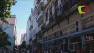 Optimismo en Cuba por reconciliación con EUA Video: