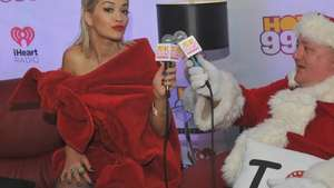 Jingle Ball Fashion Fails of the Week Video: