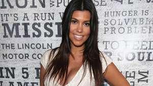 Kourtney Kardashian's Baby Name Revealed! Video: