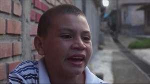 Niños trabajadores en Honduras reciben menos del salario mínimo Video: