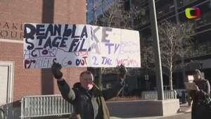 Inicia juicio por ataque del maratón de Boston Video: