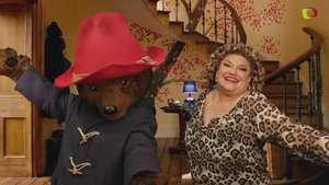 'Paddington', un oso latino que pone su corazón en todo lo británico Video: