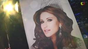 Miss Universo 2015: Así logran las candidatas un peinado perfecto Video: