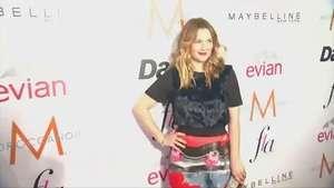 Premios 'Daily Front Row Fashion L.A' reunieron a famosos Video: