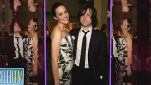 Mandy Moore & Ryan Adams Split! Video: