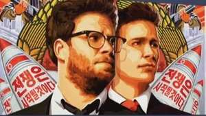Así reaccionaría Hollywood a la cancelación de 'The Interview' Video: