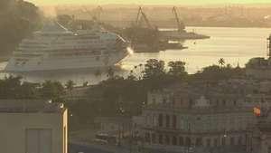 EEUU y Cuba: un futuro con obstáculos Video: