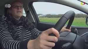 Ford Eco Driving Event: Cómo ahorrar combustible Video: