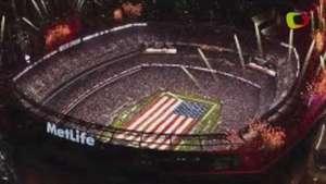 Curiosidades del Super Bowl Video:
