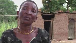 Matan a mujeres acusadas de brujas en Tanzania Video: