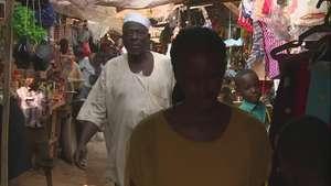 Nigeria teme que se repita violencia postelectoral Video: