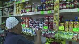 Anuncian más cambios económicos para Venezuela Video: