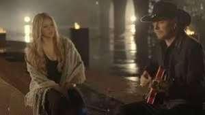 Mira el nuevo video de la canción