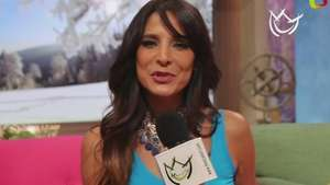 Recordando a Lorena Rojas Video:
