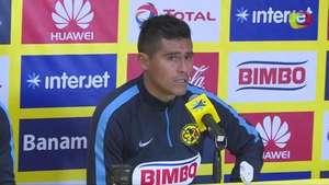 Osvaldo Martínez acepta deuda con afición por Clásicos Video: