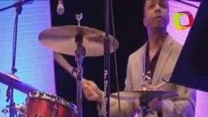 Miami celebra el Black History Month a ritmo de jazz Video: